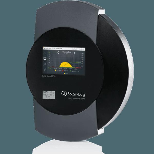 La manutenzione del fotovoltaico